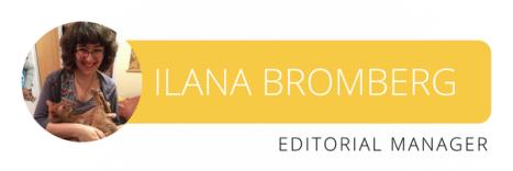 Byline_Ilana